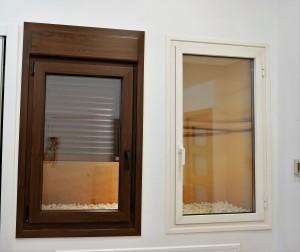 es recomendable invertir  en unas ventanas de calidad.