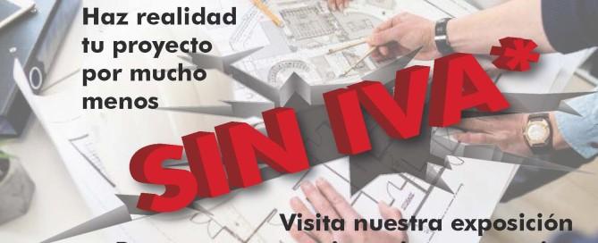Días Sin IVA